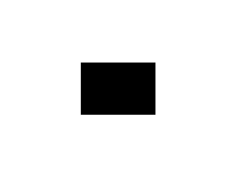 Animated_Logo