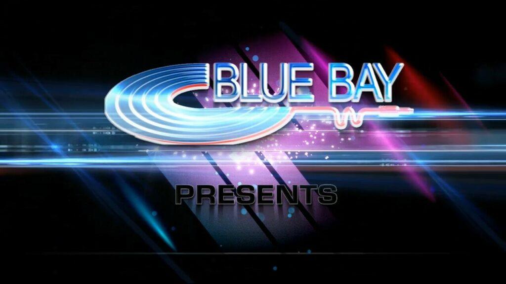 BlueBay Party